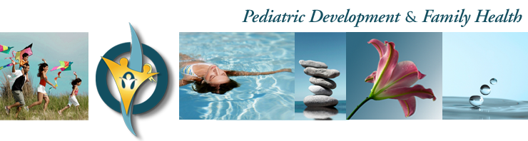 Pediatric Development and Family Care